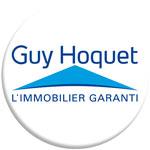 logo_hoquet