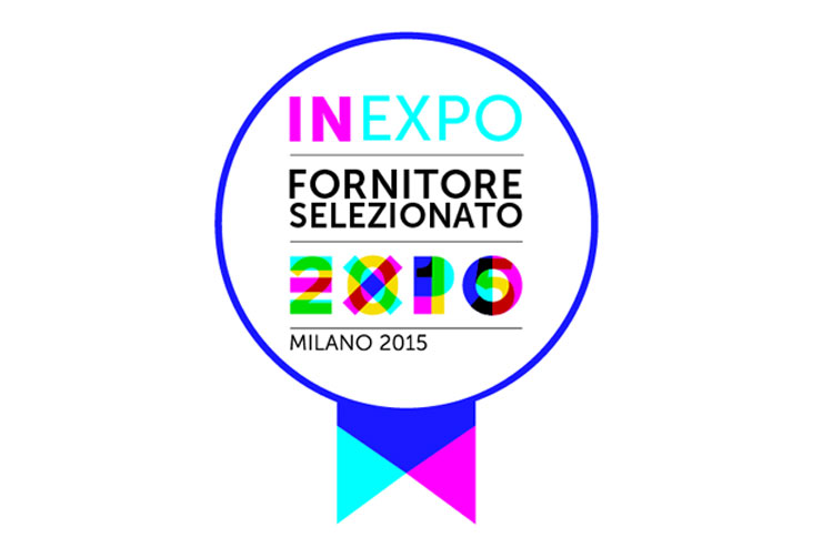 Expo Milano 2015 Services