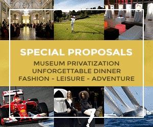 Special Proposals