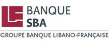 Banque SBA