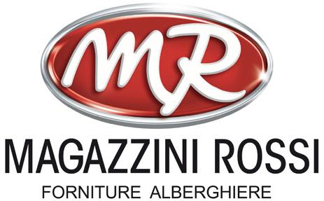 Magazzini Rossi