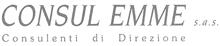 Consul Emme