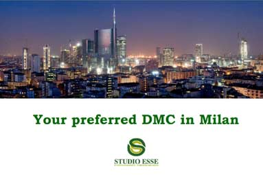 Studioesse DMC PDF DOWNLOAd