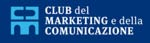 club del marketing e della comunicazione logo piccolo
