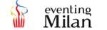 eventing milan logo piccolo